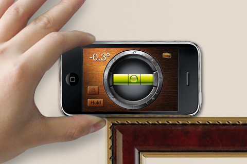 Apple y la polémica aplicación para pesar objetos [Encuesta]