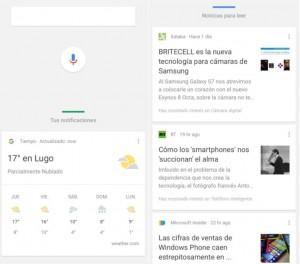 google 10.0 (2)