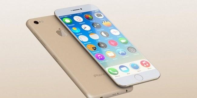 iPhone 7 ¿con 3 GB en RAM?