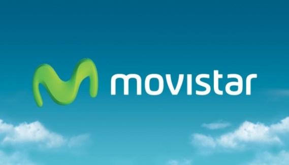 Movistar lanza su servicio 'Siempre Nuevo'