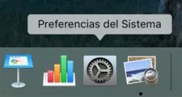 Dark Mode 3 Mac OS X