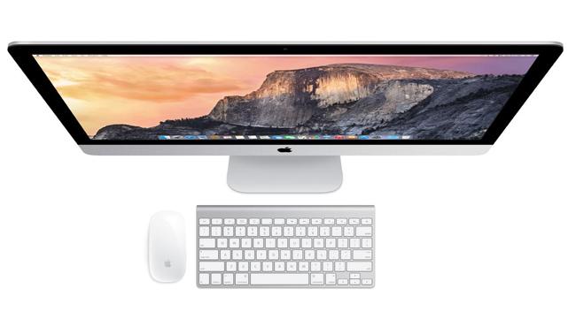 ¿Recibiste tu primer Mac ? Te enseñamos algunas cosas útiles