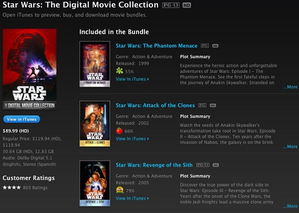 apple-music-star-wars-hd