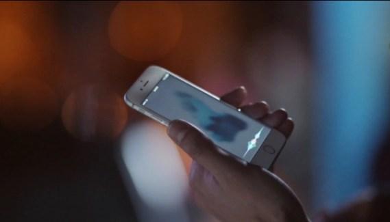 iPhone 6s: Apple sigue demostrando las mejoras en dos nuevos anuncios