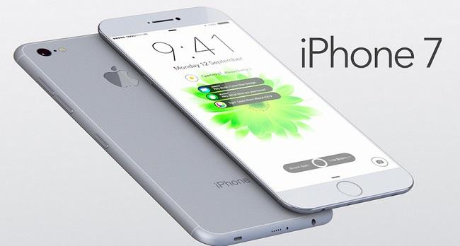 Samsung podría perder la fabricación del chip A10 del iPhone 7