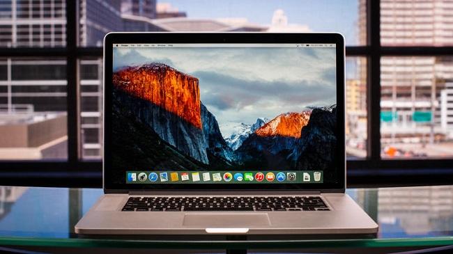 OS X 10.11.6 beta 2 ya disponible para su descarga pública