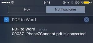 PDF a WORD 6