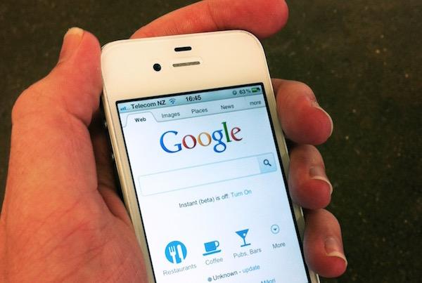 google-paga-apple-busquedas