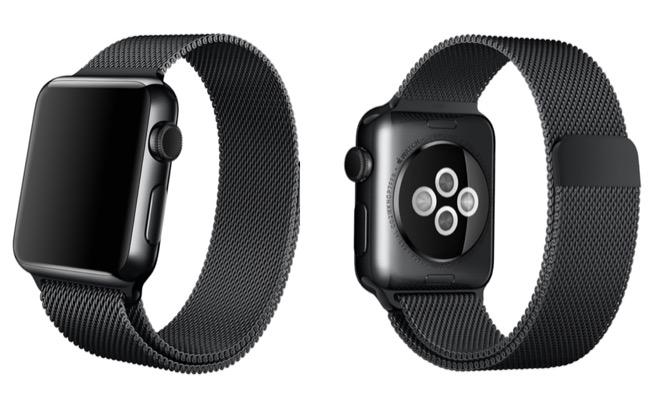 Apple Watch y Apple TV: ¿Qué quieren ver los usuarios en la WWDC?