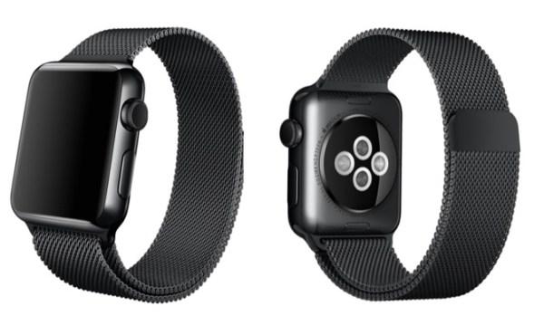 iPad Air 3, iPhone 5se, Apple Watch, Evento Marzo 2016