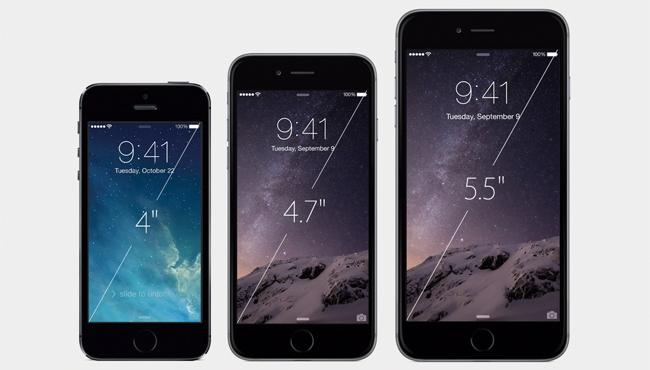 iPhone 6c: la producción comenzaría en muy pocos días