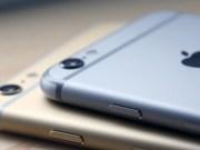 lo mejor iphone 7