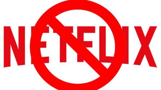netflix-prohibido