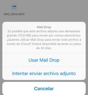 test maildrop 2
