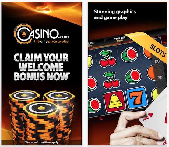 Casino-com