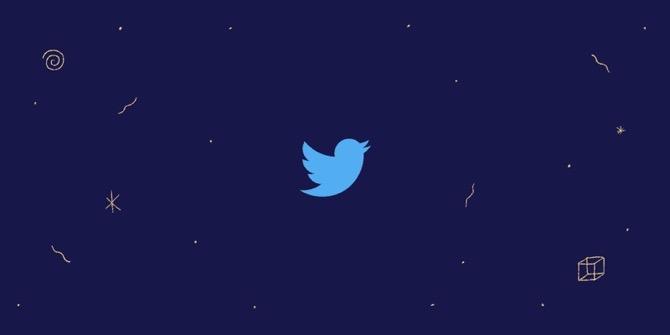 Twitter Engage, una nueva app para ver tus estadísticas de Twitter