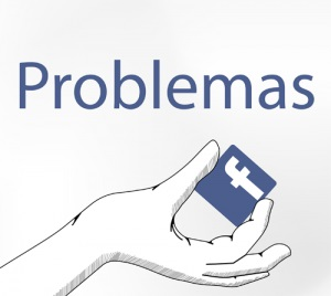 facebok-problemas