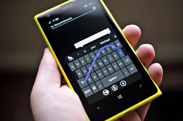 La compra de SwiftKey por parte de Microsoft ya es oficial