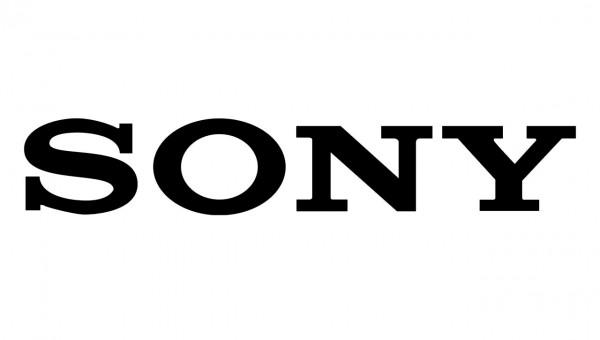 Según Sony, los fabricantes empezarán a utilizar las cámaras con doble lente en poco tiempo