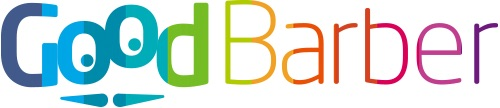 logo-goodbarber-x2