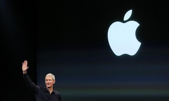 Apple y su universo en nuestra vida … iOSMac te lleva las noticias