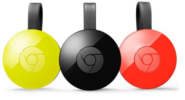 Chromecast-2da
