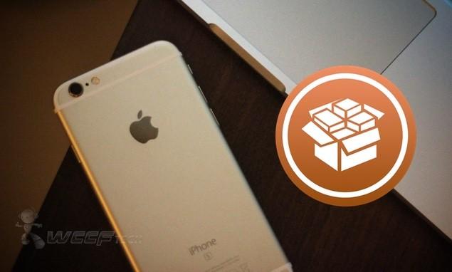 Cydia Jailbreak Tweaks iOS 9.1