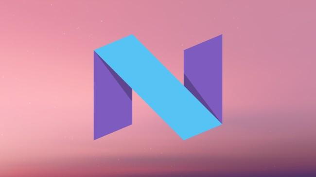 Android Nougat llega potente con novedades para derrotar a iOS