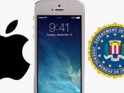 exploit-fbi-apple-zero-day