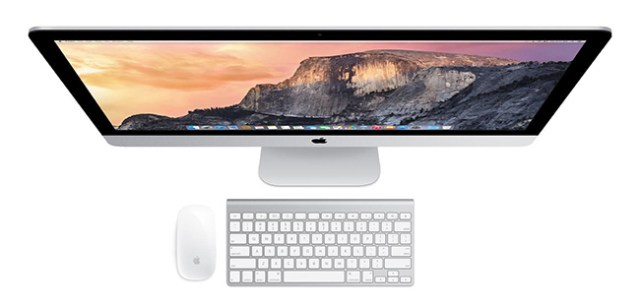 iMac-5K