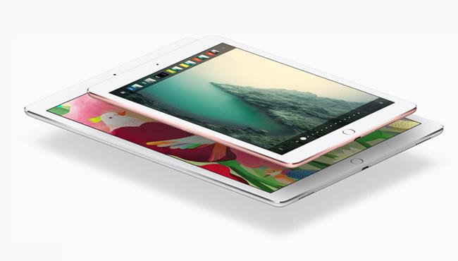 Con la renovación de los iPad Pro cerca, es el momento de vender el nuestro