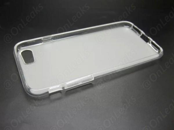 Funda iPhone 7 2
