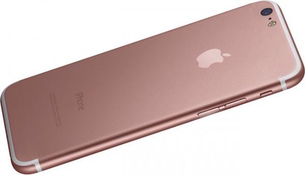 ¿Estas preparado para pasar de tu iPhone 4S al iPhone 7?