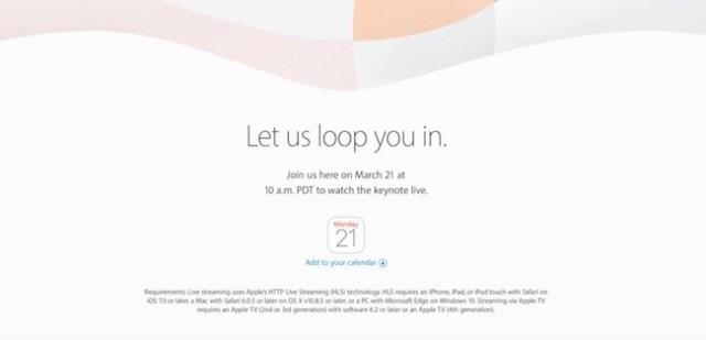 keynote-21-marzo