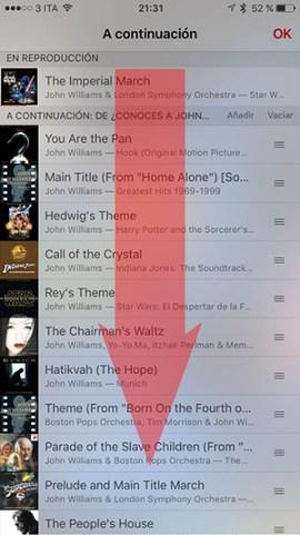 Apple Music_historial_2