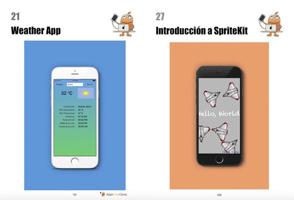 Torrijos_iOS9_2