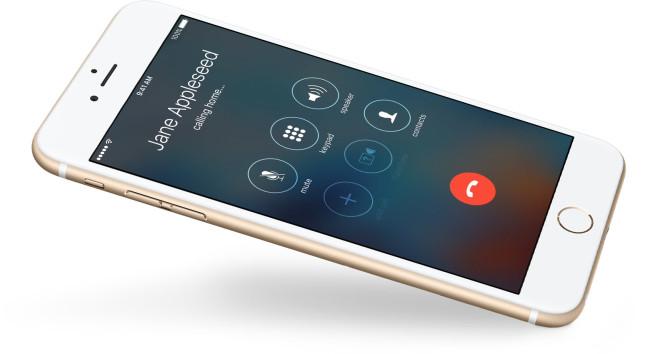 iPhone : ¿Cómo habilitar llamadas Wi-Fi?