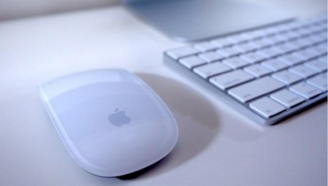 magic-mouse-apple