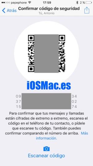 whatsapp-cifrado-1