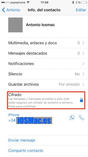 whatsapp-cifrado-3