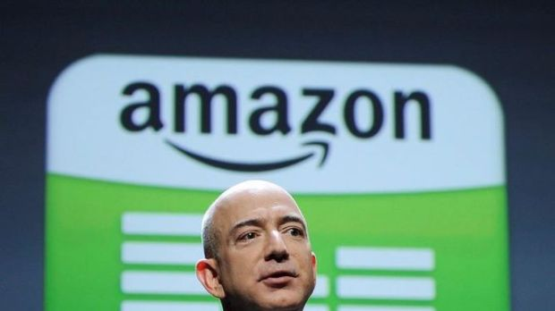 Amazon-Jim
