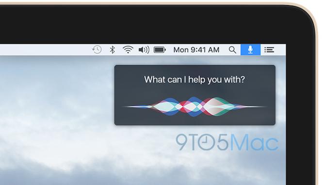 Apple y los Mac: ¿con qué nos sorprenderán en la WWDC 2016?