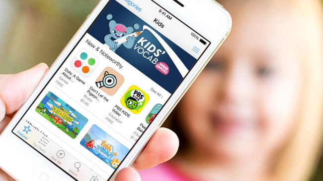 La App Store contará con anuncios y subscripciones