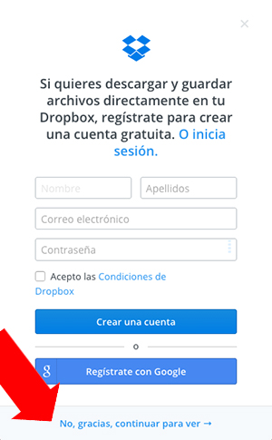 iOSMac Magazine - paso2 mac