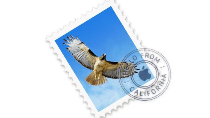 OS X: Cómo cambiar la dirección de correo predeterminado en Mail para Mac