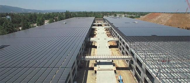 apple-campus-2-paneles-solares-02