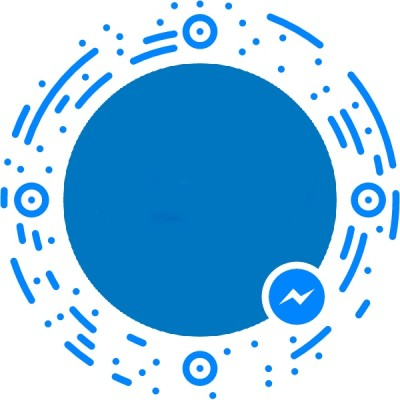 codigos facebook messenger