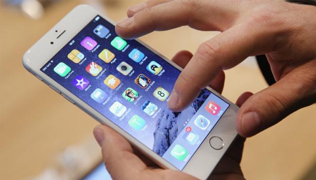 Sí, llegó la beta 4 para iOS 9.3.3, OS X 10.11.6 y tvOS 9.2.2