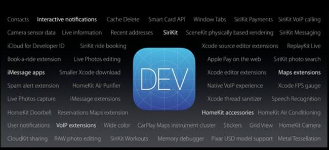 icono-desarrolladores-apple