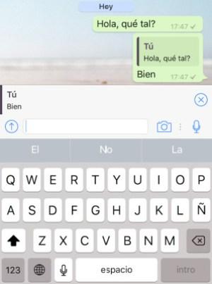 respuestas-whatsapp